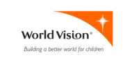 Logo-World-Vision